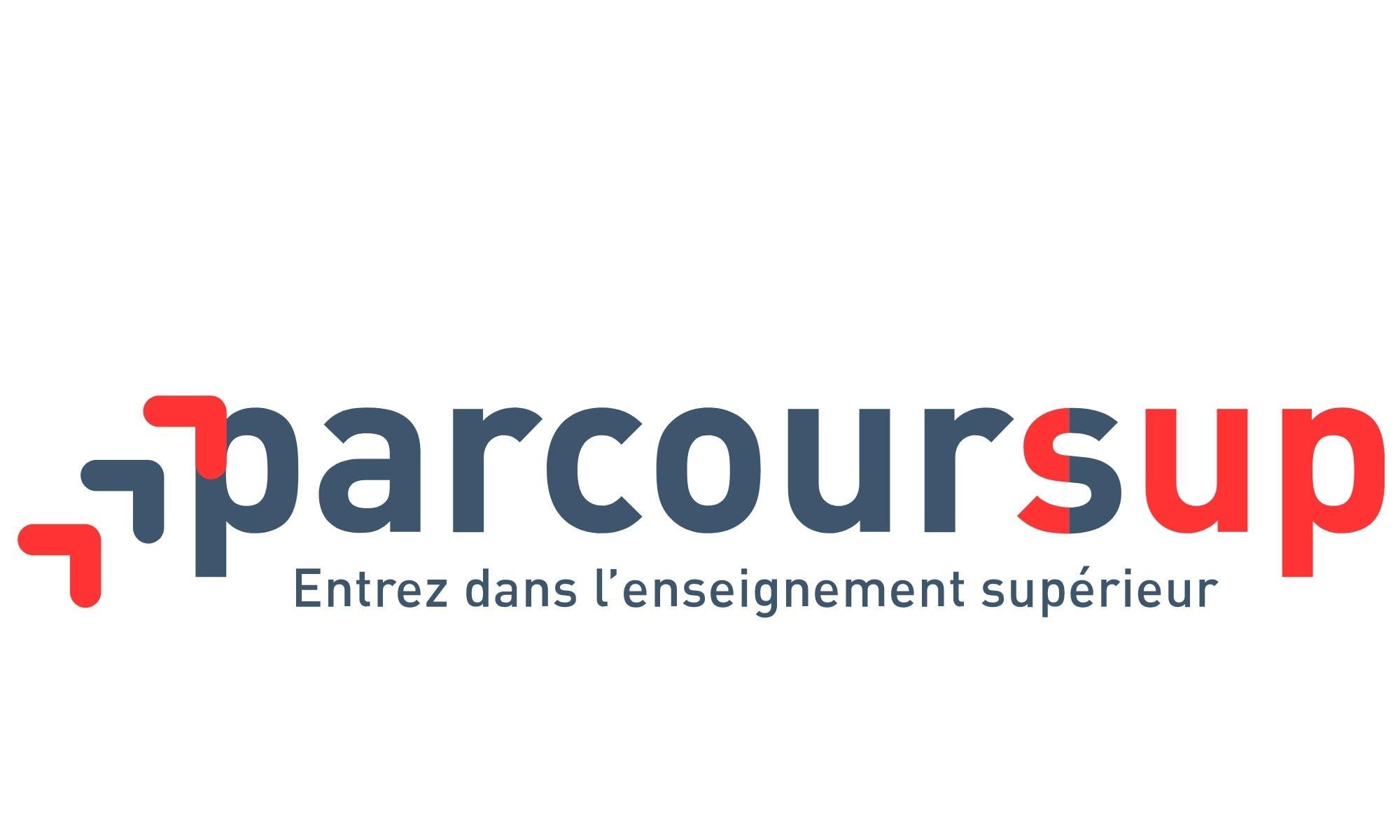 pieteiksanas-studijam-Francija-Francijas-instituts-Latvija-2021