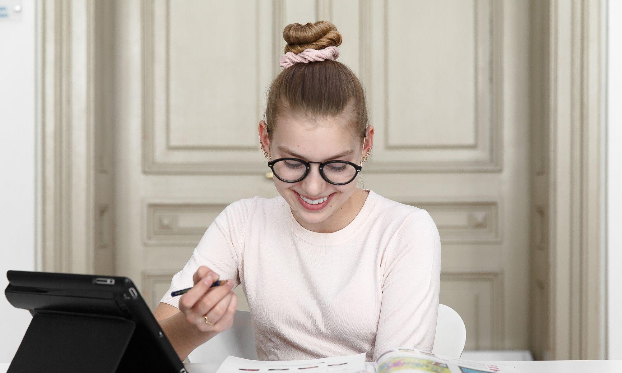pieteiksanas-francu valodas-kursiem-pusaudziem