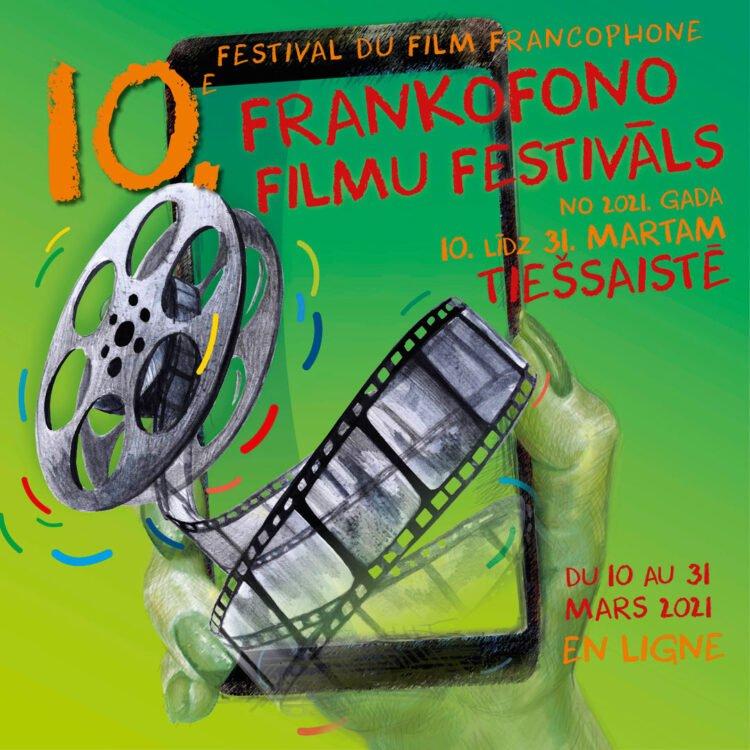 Frankofono-filmu-festivals-2021