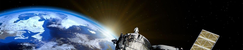Toma-Peske-kosmosa-izpete-Francijas-instituts-blogs