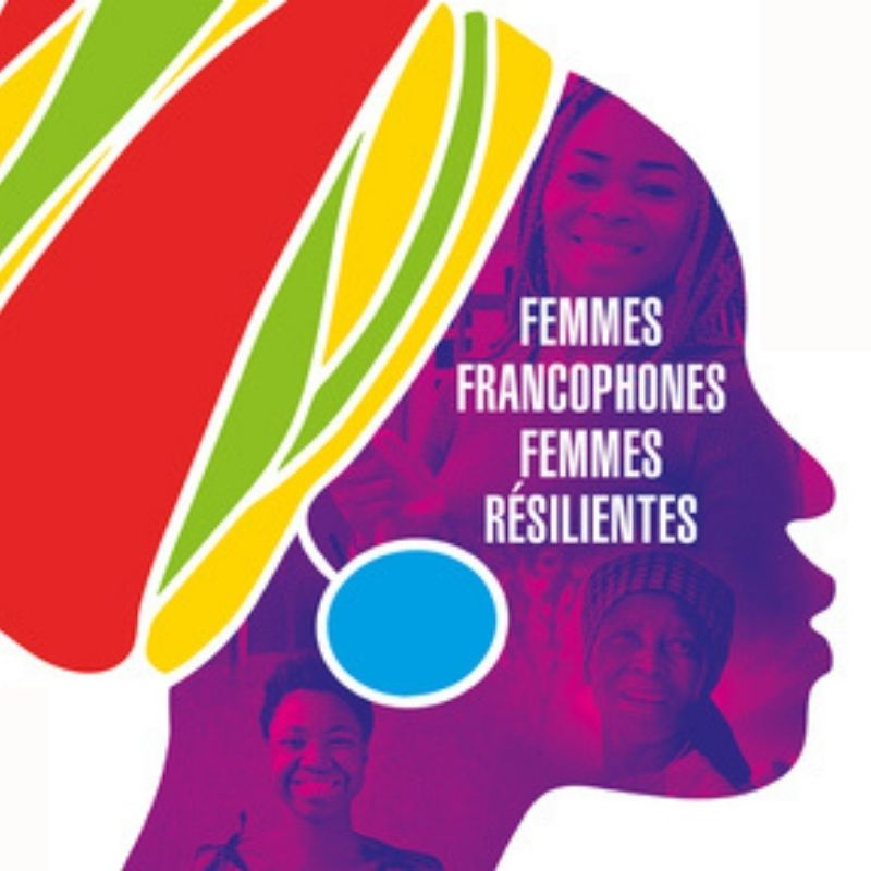 blogs-Francijas-instituts-Latvija-frankofonija
