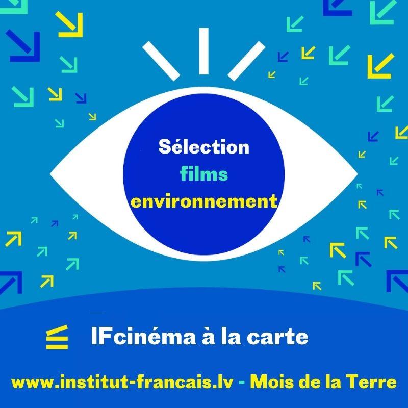 Vides-filmu-izlase-Francijas-instituts-Zemes-menesis-aprilis-2021