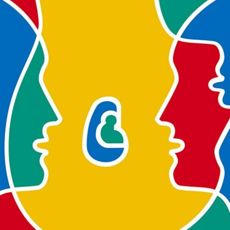 Eiropas valodu diena