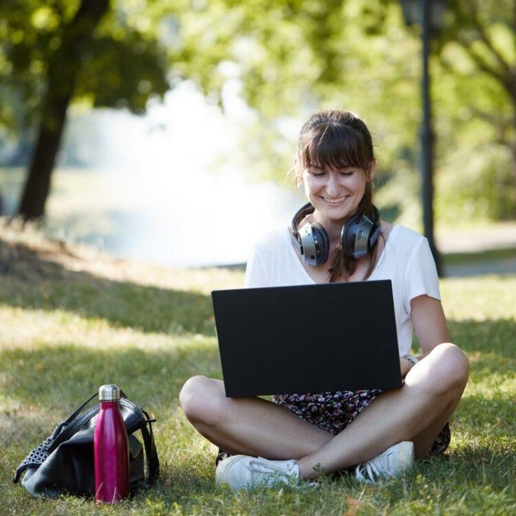 francu-valoda-berniem-pusaudziem-Francijas-instituts-2021