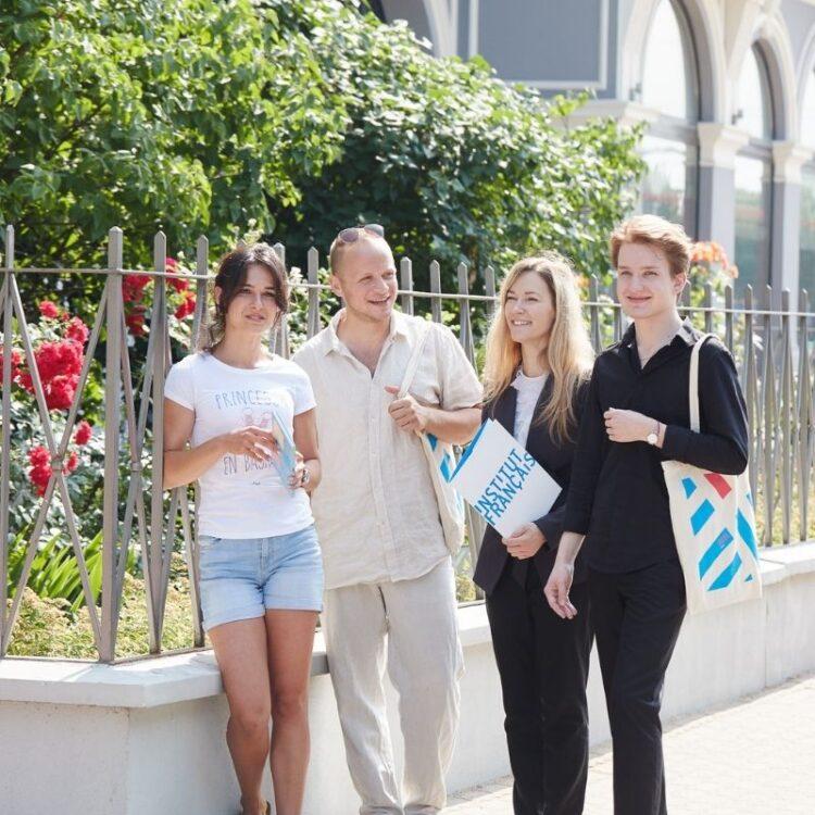 francu-valodas-kursi-pieaugusajiem-Francijas-instituts-2021-800x800